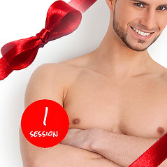 The Christmas starter pack