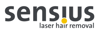 logo sensius.png