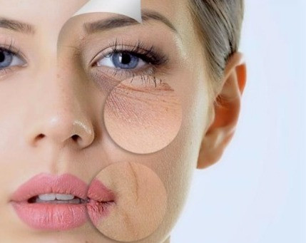 What is Mesotherapy
