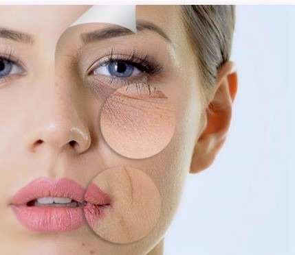 The basics of mesotherapy