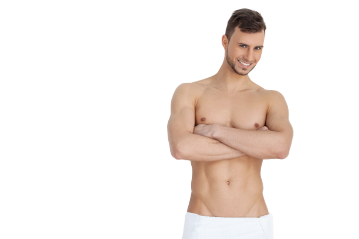 bigstock-Keeping-His-Body-In-Good-Shape-