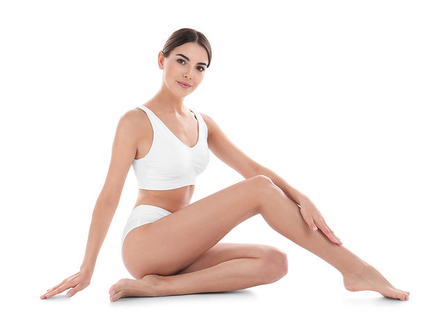 bigstock-Young-Woman-With-Perfect-Skin--