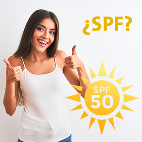 The importance of SPF all year round, 5 reasons to understand why it is essential!