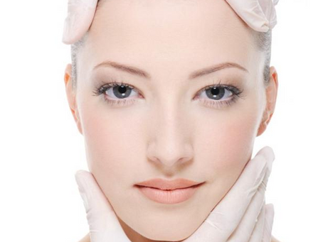 Make-up & facial care after your laser treatment