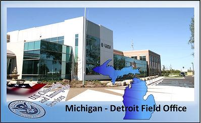 USCIS MI Detroit Field Office.jpg