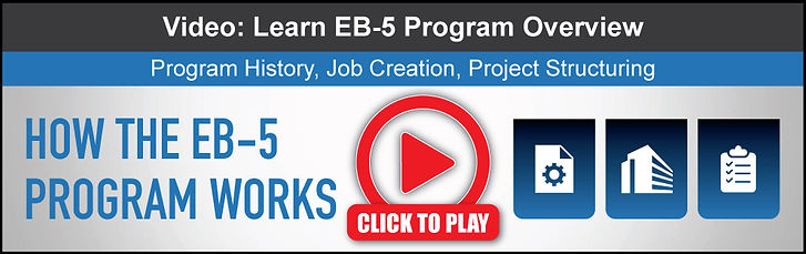 Video-Learn-EB-5-Program-Overview-banner