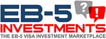 eb5investments_logo1-b361aea166fd68e127f