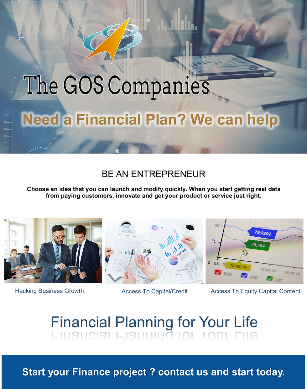 GOS Companies .png