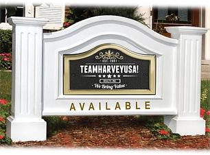 Fancy Yard Sign - LQ.jpg