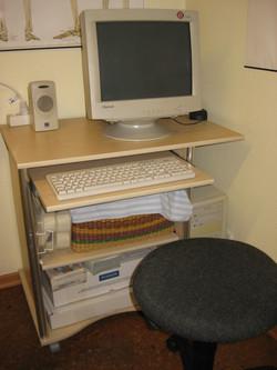 17.Computer