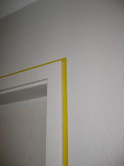 12.Das Gelbe Zimmer