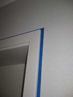 26.Das Blaue Zimmer