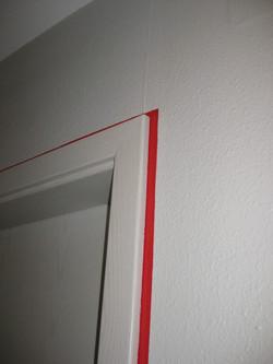 8.Das Rote Zimmer