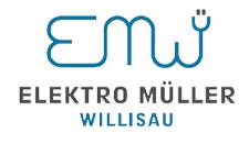 Elektro-Mueller.png