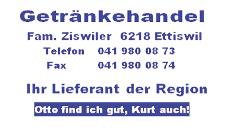 Getraenkehandel-Ziswiler.png