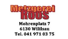Metzgerei-Ross.png