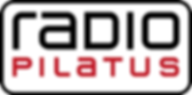Radio_Pilatus_Logo_svg.png