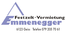 Festzelt-Emmenegger.png