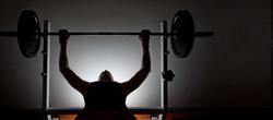 Strengthen Your Portfolio