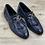 Thumbnail: Italian Hakiki Deri Süet Ayakkabı