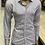 Thumbnail: Slim Fit Likralı Gömlek