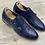 Thumbnail: Italian Hakiki Deri Nova Ayakkabı