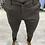 Thumbnail: Slim Fit Likralı Pantolon