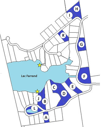 Vie Au Lac Avail Lots June 24  2021.jpg