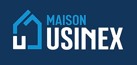 Maison Usinex Logo.jpg
