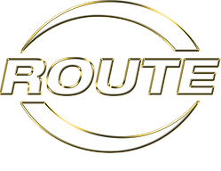 LOGO_ROUTE_white.png