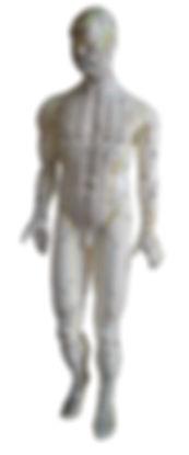 Mannequin2.jpg