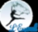 Logo v3-bleu.png