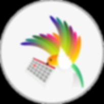 oiseau calendar v2a.png