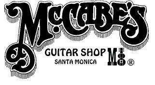 mccabes+2.jpg