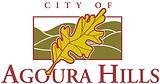 Agoura-Hills-Logo1.jpg