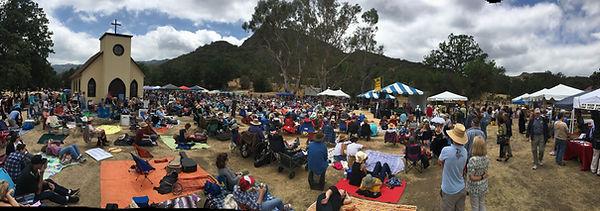 Topanga-Banjo-Festival-2016.2.jpg