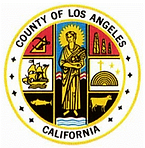 LA County Logo.png