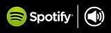 PngJoy_spotify-spotify-playlist-logo-png
