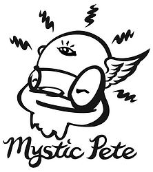 Mystic Pete.jpg
