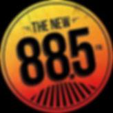 KCSN_&_KSBR_The_New_88.5_FM_logo.jpg