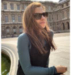 NXTvoVb2TEiDrONO0LsTpw_edited.jpg