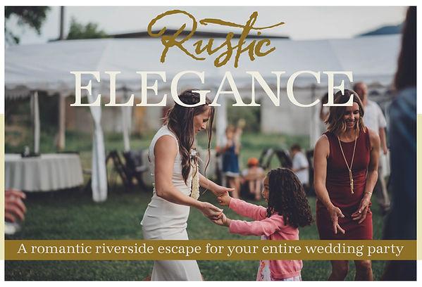 Wedding Advertising.jpg