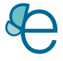Logo Eirene.png