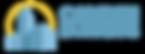 camden business association logo.png