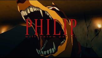 millennium parade -Philip-
