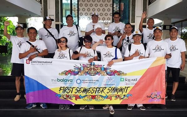 7 summit IV jul 2019.jpeg
