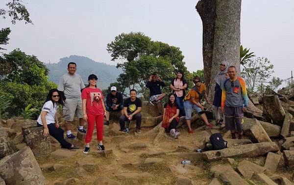 4 summit III 1st sem 2018.jpg