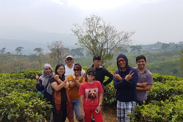 2 summit III 1st sem 2018.jpg