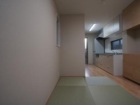 <Architecture>S邸