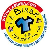 LOGO LA BIRBA.jpg